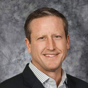 Attorney Kevin Eismann
