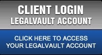 Legal Vault Client Login