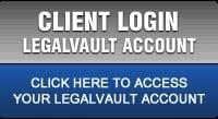 Legal Vault Client Login