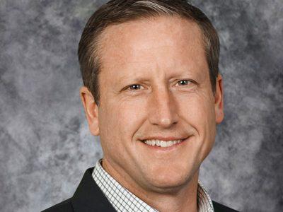 Attorney Kevin L. Eismann