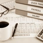 DOL Overtime Law
