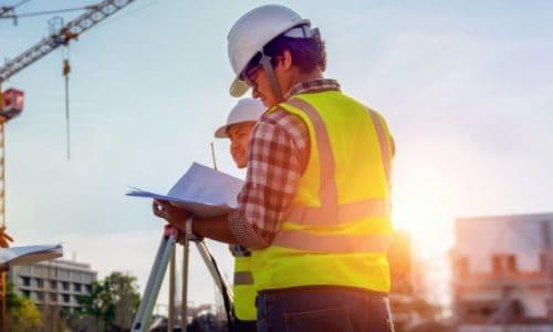 Avoiding Constructions Lawsuits