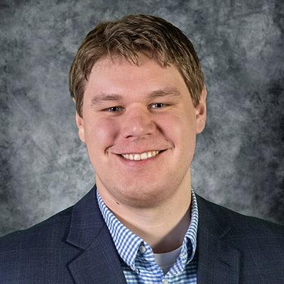 Shane A. Anderson, Attorney